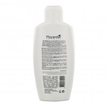 PLACENTOR Lait corporel flacon 400ml  - Illustration n°2