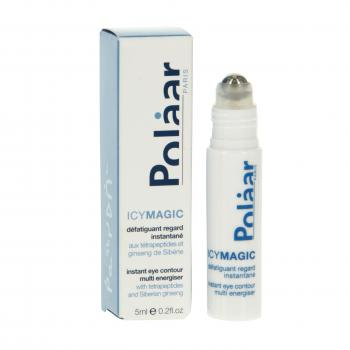 POLAAR Icy magic roll on 5ml - Illustration n°2