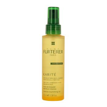 RENÉ FURTERER Karité huile nutrition intense spray 100ml