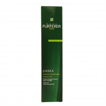 RENÉ FURTERER Lissea fluide flacon airless 125ml - Illustration n°3