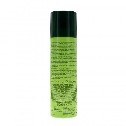 RENÉ FURTERER Naturia shampooing sec  spray 250 ml - Illustration n°2