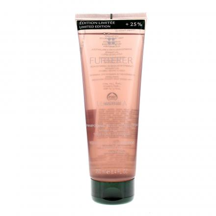 RENE FURTERER Lumicia shampooing révélation tube 200ml - Illustration n°1