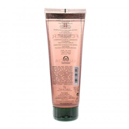 RENE FURTERER Lumicia shampooing révélation tube 200ml - Illustration n°2