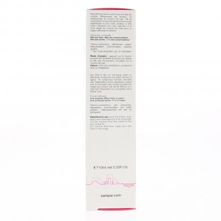 SAMPAR Merveill'yeux Roll-on 10 ml - Illustration n°3