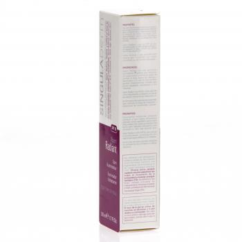 SINGULADERM Xpert radiant SFP20 tube 50ml - Illustration n°3