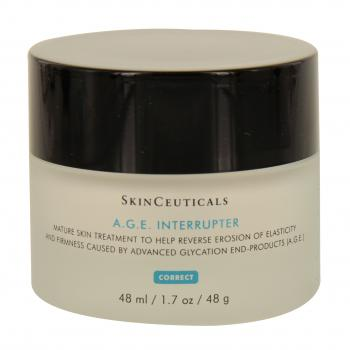 SKIN CEUTICALS Correct A.G.E interrupter pot 48ml - Illustration n°1