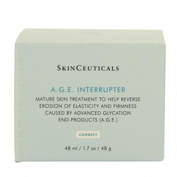 SKIN CEUTICALS Correct A.G.E interrupter pot 48ml - Illustration n°2