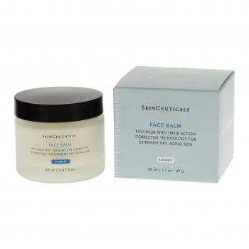 SKINCEUTICALS Correct face balm pot 50ml
