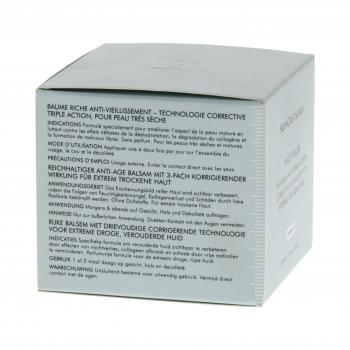 SKINCEUTICALS Correct face balm pot 50ml - Illustration n°3