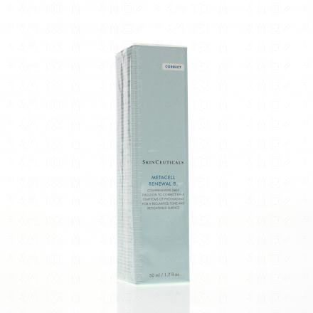 SKINCEUTICALS Metacell renewal B3 - Illustration n°2