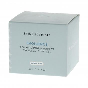 SKINCEUTICALS Moisturize emollience pot 50ml