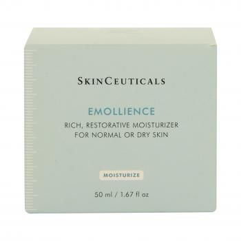 SKINCEUTICALS Moisturize emollience pot 50ml - Illustration n°2