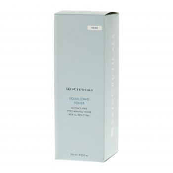 SKINCEUTICALS Tone equalizing toner vaporisateur 250ml - Illustration n°2