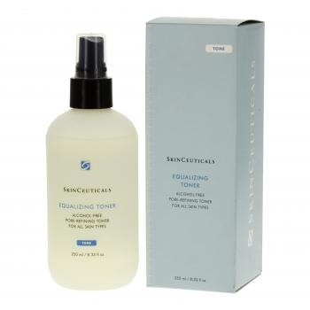 SKINCEUTICALS Tone equalizing toner vaporisateur 250ml - Illustration n°1