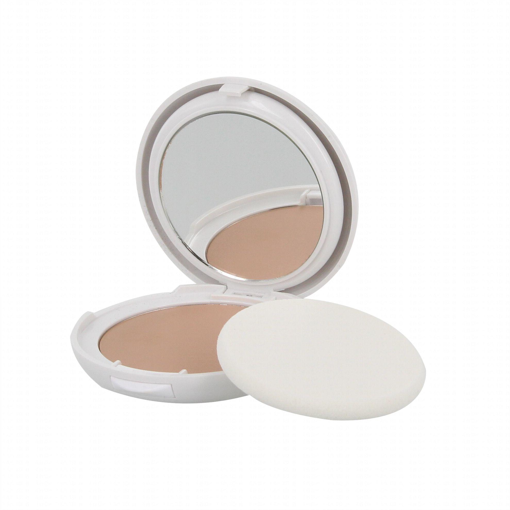 svr 50 compact beige sable
