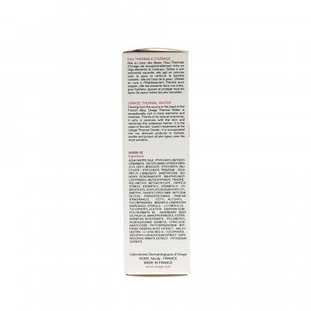 URIAGE Roséliane crème rougeurs SPF30 tube 40ml - Illustration n°3