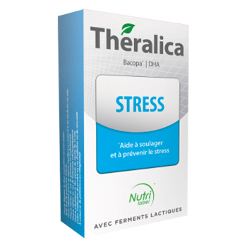 THERALICA Stress