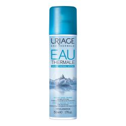 URIAGE Eau thermale lot de 2 sprays 300 ml