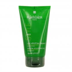 RENÉ FURTERER Style CREATE gel VEGETAL FIXANT 150ml