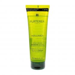 RENÉ FURTERER Volumea shampooing tube 250ml