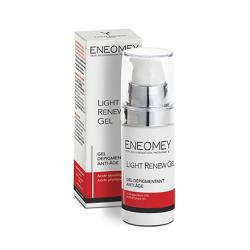 ENEOMEY Light renew gel flacon 30ml