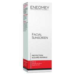ENEOMEY (MENE & MOY) Stand by C cream flacon 30ml