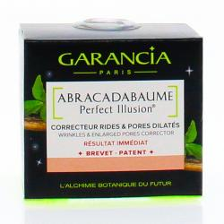 GARANCIA Abracadabaume perfect illusion pot de 12gr