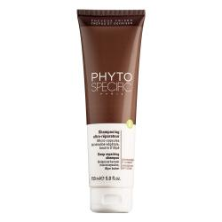 PHYTO Specific shampooing ultra-réparateur tube 150ml