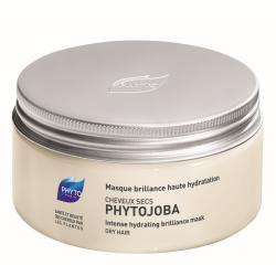 PHYTO Phytojoba masque brillance haute hydratation pot 200ml