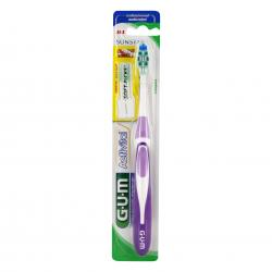 GUM Activital brosse à dents medium n°583