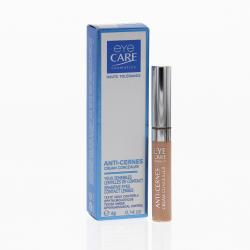 EYE CARE Anti-cernes illuminateur flacon 4ml