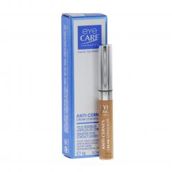 EYE CARE Anti-cernes doré flacon 4ml