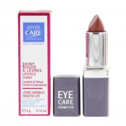 EYE CARE Rouge à lèvres shiny rouge n°647 bâton 4g
