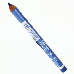EYE CARE Crayon liner yeux aigue marine 1,1g