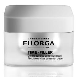 FILORGA Time-Filler pot 50ml