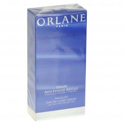 ORLANE Sérum  anti-fatigue flacon 30ml