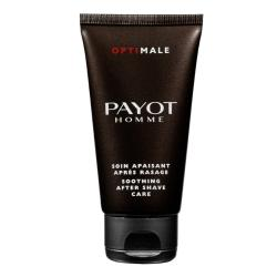 PAYOT Homme soin apaisant après rasage tube 50ml