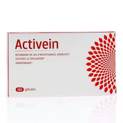 PHARMA NATURE Activein