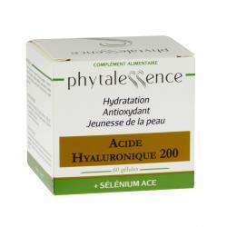 acide hyaluronique hyaluronique acide hyaluronique parapharmacie en ligne pharmacie prado. Black Bedroom Furniture Sets. Home Design Ideas