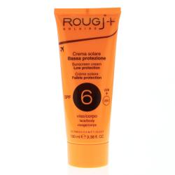 ROUGJ+ AttivaBronz SPF6 tube 100ml