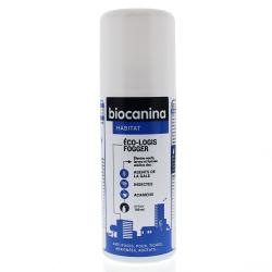 BIOCANINA Éco logis fogger spray 100ml