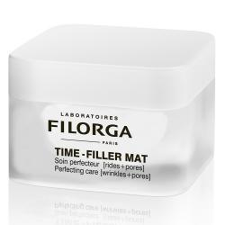 FILORGA Time-Filler mat pot 50ml