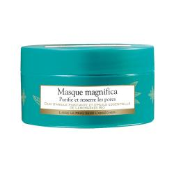 SANOFLORE Masque magnifica pot 100ml