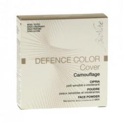 BIONIKE  Defence Color Cover Poudre Camouflage poudrier 10g