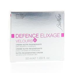 BIONIKE Defence Elixage Velours R3 pot 50ml