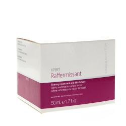 SINGULADERM Xpert raffermissant pot 50ml