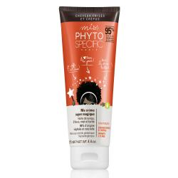 PHYTO Miss Phyto Specific ma crème super magique tube 125ml