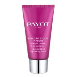 PAYOT Perform Sculpt masque tube 50ml