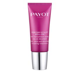 PAYOT Perform Sculpt roll'on 40ml