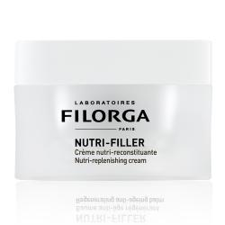 FILORGA Nutri-Filler pot 50ml